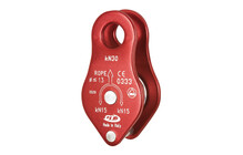 Climbing Technology Fix Simple red